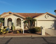 15764 W Piccadilly Road, Goodyear image