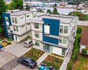 914 W Emerson Street, Seattle image