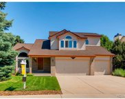 11987 West 70th Place, Arvada image
