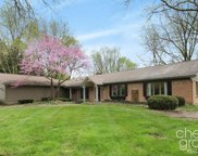 3132 Southshire Drive Se, East Grand Rapids image