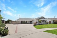18648     Evergreen Circle, Fountain Valley image