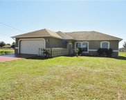 4013 23rd ST SW, Lehigh Acres image