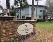 1695 Lee Road Unit B210, Winter Park image