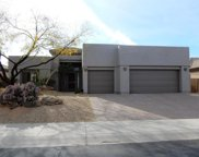 6603 E Sleepy Owl Way, Scottsdale image