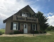 1545 Oder  Drive, Perry Twp image