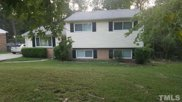 2022 Southgate Drive, Raleigh image