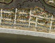 Lot 16 25th Place E, Oak Island image
