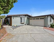 785 Lakechime Dr, Sunnyvale image