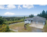 47500 PACIFIC VIEW  DR, Langlois image