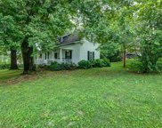 275 Moccasin Creek Road, Murphy image