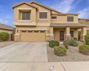 396 S 166th Drive, Goodyear image