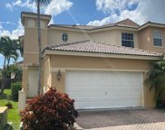 11320 Nw 54th Ter, Doral image