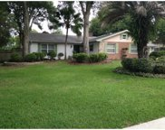 1790 12th Street, Clermont image