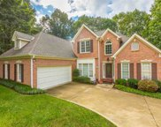 9600 Thornberry Drive, Ooltewah image