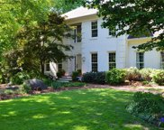 5105  Daresby Court, Charlotte image