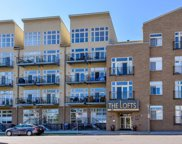 7240 West Custer Avenue Unit 406, Lakewood image
