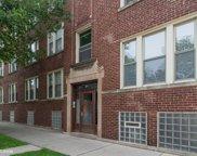 2009 W Warner Avenue Unit #1, Chicago image