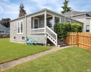 10405 3rd Ave S, Seattle image