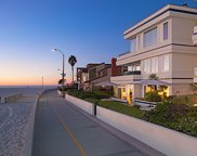 2691 Ocean Front Walk, Pacific Beach/Mission Beach image