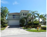 20771 Sw 87th Ct, Cutler Bay image