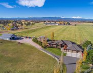 64943 Old Bend Redmond, Bend, OR image