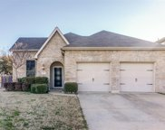 1314 Luckenbach Drive, Forney image