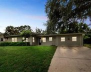 135 N Lakewood Circle, Maitland image