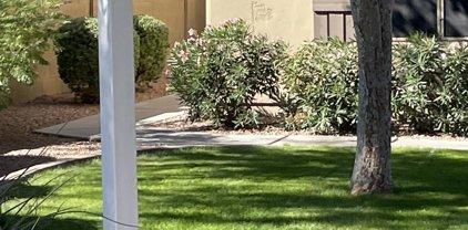 440 S Val Vista Drive Unit #77, Mesa