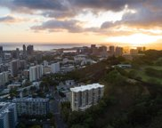 1022 Prospect Street Unit 1102B, Honolulu image