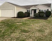 7 Martins Hollow Lane, Simpsonville image