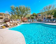 20121 N 76th Street Unit #1046, Scottsdale image
