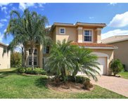 10124 Mimosa Silk DR, Fort Myers image