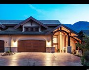 2641 Talon Way Unit 78, Park City image