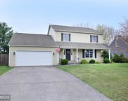 113 JULEE DRIVE, Winchester image