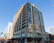 212 East Cullerton Street Unit 1008, Chicago image
