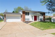 2305 Wesford, Maryland Heights image