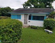 134 Florida Ave, Coral Gables image