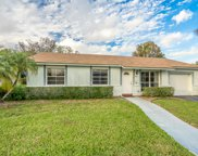 8221 NW 47th Court, Lauderhill image