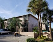 151 Oyster Bay Circle Unit 220, Altamonte Springs image