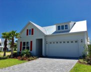 297 MARSH COVE DR, Ponte Vedra Beach image