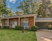 1180 Dawn Valley  Drive, Maryland Heights image