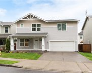 33030 40th Ave S, Federal Way image