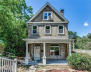 47 Winloch Ave, Ingram image