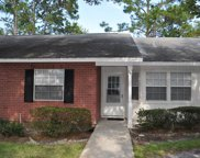 38 Kings Colony Court Unit n/a, Palm Coast image