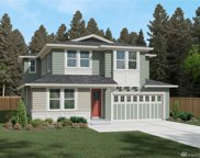 22711 SE 265th Place, Maple Valley image