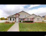 11212 S River Front Pkwy, South Jordan image