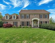 237 Long Bow Rd, Knoxville image