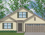 9054 Germaine Court Unit Lot 88, Boiling Springs image
