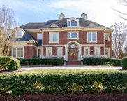 1495 Willowbrooke Cir, Franklin image