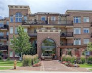 2700 East Cherry Creek South Drive Unit 200, Denver image